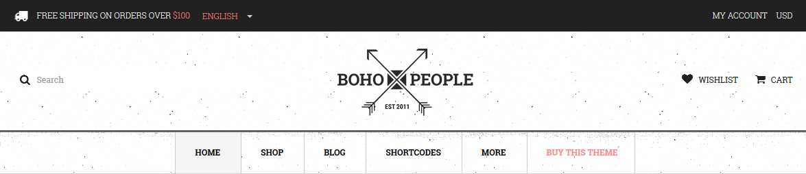 Bohopeople 1.2 support WPML